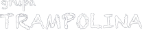 Grupa Trampolina